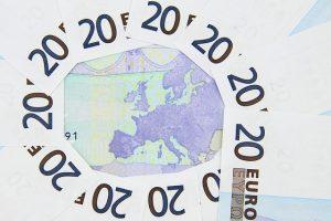 Ammortamento di finanziamenti e Leasing finanziario
