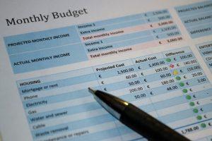 Analisi di Bilancio e Finanza Aziendale