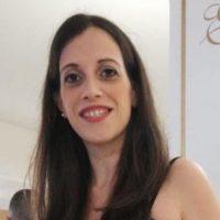 Maria Aurelia Depino
