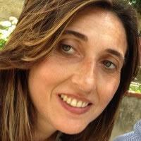 Lucia Fiorino