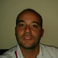 Nicola Mincioni