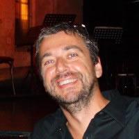 Sandro Bencini
