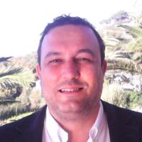 Gianluca Salpietro
