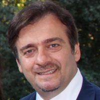 Mauro Crocillo