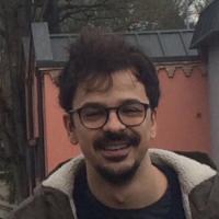 Lorenzo Spadoni