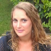 Monica Mendini