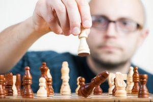 Pianificazione Strategica e Capital Budgeting