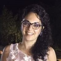 Simona Cirillo