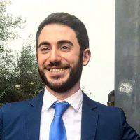 Umberto Ferlito