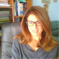 Irene Cesarano
