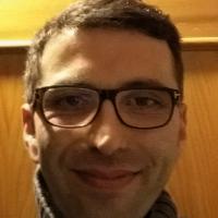 Marco Franceschini