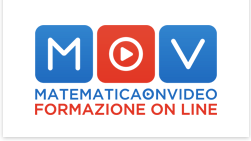 Logo MOV - Entra a far parte del team